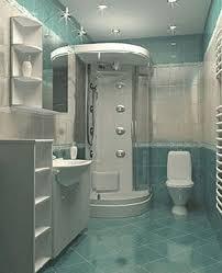 unique bath lighting. large size of bathroombathroom lighting ideas unique bathroom chrome vanity lights bath