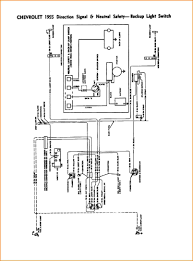 ingersoll rand ssr wiring diagram wiring diagram article review ingersoll rand t30 air compressor parts diagram u2013 jeido orgdual air pressor wiring diagram or