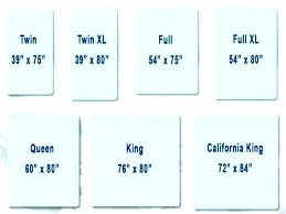 queen size headboard measurements headboard sizes chart surprising queen mattress measurements width