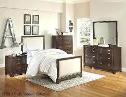 unique kids furniture. Next Girls Bedroom Furniture Unique Kids And Children In Design For Living Room India E