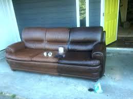 furniture scratch repair home depot in home furniture repair large size of sofa furniture