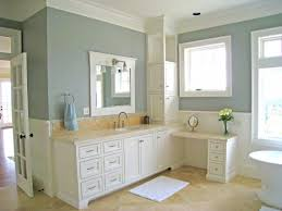 white bathroom cabinets with granite. gorgeous white corner bathroom cabinet ideas and cream granite top regarding dimensions 1140 x 855 cabinets with i