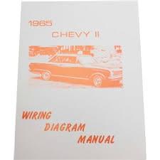 ididit 1963 65 chevy ii nova steering column wiring 4 way adapter kit jim osborn mp0104 65 chevy ii nova wiring diagrams