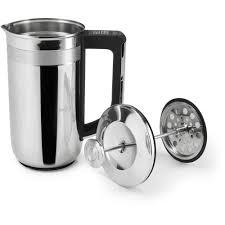 3 12 cup single serve coffee maker