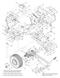 Allegion wiring diagram for power ps914x2rs to 33a chexits 58 von duprin 971687 wiring at alegion
