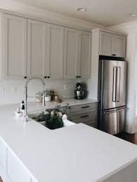 light grey shaker cabinets ded9b93646c839280a7ee0467392cf gray traditional grey white shaker kitchen