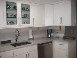 keystone kitchens 39 photos contractors 1523 lakeland ave bohemia ny phone number yelp