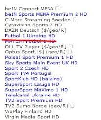 Все турниры чемпионат мира чемпионат европы товарищеские матчи. Ekcmdslmm7whmm