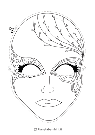 Pj Masks Super Pigiamini Giochi Da Colorare Online E Disegni Da Con
