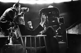 Citations De Grands Réalisateurs Qui Ont Marqué Le Cinéma
