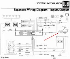 wiring diagram 40 lovely sony car stereo wiring diagram sony car stereo wiring diagram kenwood at Car Stereo Wiring Diagram