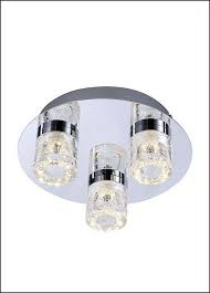 ceiling light fixture without electrical wiring lighting designs