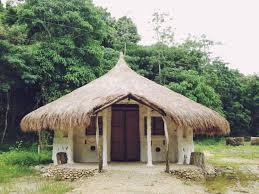 house plans alluring design of modukraf home design for decor