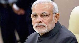 Image result for bsf-cuts-jawans-pay-for-disrespecting-pm-modi-objects