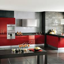 unfinished shaker kitchen cabinets. Unfinished Shaker Kitchen Cabinets Inspirational Cabinet Doors High Gloss Lacquer Stock
