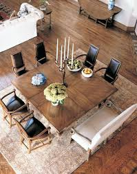 square dining tables seating 8 square dining table for 8 amazing list best of room floor