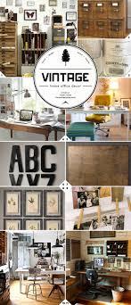 office decorating ideas pinterest. Best 25 Vintage Home Offices Ideas On Pinterest File Shelf Office Decorating