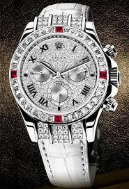 cheapest rolex watches for men best watchess 2017 rolex watches most expensive photographie par sybil35 pare d