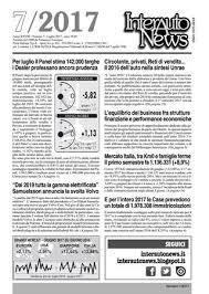 Ian 0717 By Interautonews Issuu