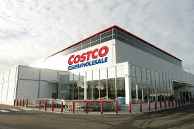 The Costco Case Study Netpay Merchant Services Ireland Limited