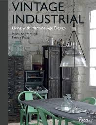 vintage and industrial furniture. A Look At Industrial Furniture From The 1900s To 1950s Vintage And R