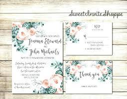 Create Your Invitation Invitation Cards Online Free Wedding Create Your Own Invitation