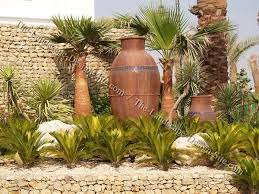 Small Picture 72 best Mediterranean Garden images on Pinterest Mediterranean