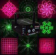 china laser lights mini laser stage lighting dj lights china laser lights mini laser stage lighting