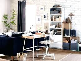 idea office furniture. Study Furniture Ideas Home Idea Stylish Corner Table Office Chairs R