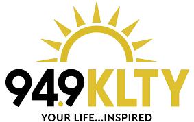 Am 1310 The Light Listen Live Klty Wikipedia