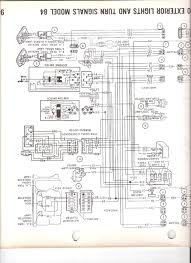 69 f600 wiring diagram ford truck enthusiasts forums sorry i see one of them ended up upside down