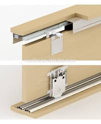 cabinet sliding door hardware saudireiki