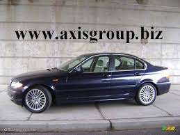 Coupe Series 2001 bmw 323i specs : 2003 Orient Blue Metallic BMW 3 Series 330i Sedan #11324910 ...
