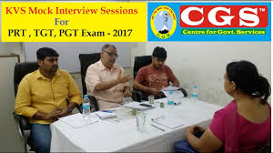 kvs interview special video series real mock interview micro kvs interview special video series real mock interview micro teaching cgs coaching