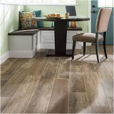 expressa vinyl plank flooring inside expressa vinyl plank flooring reviews galerie kitchen incredibleile
