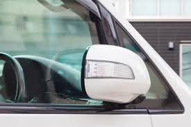 car window repair el paso