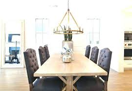 cottage style chandelier beach cottage style chandeliers beach house style chandelier