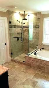 Bathroom Crown Molding Mesmerizing Tile Crown Molding Autismassistorg