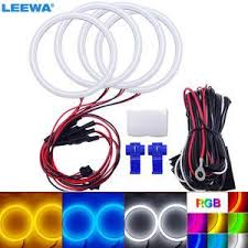 ford focus wiring halo wiring diagram libraries ford focus wiring halo wiring libraryford focus wiring halo wiring diagram schematics ford truck wiring harness