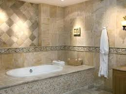 bath tiles design bathroom tile decor with tiles home interior decorating designs ideas small tiled bathrooms bathroom color small bathroom tiles design