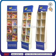 Wooden Book Stand For Display Tsdw100 Custom Free Standing Rotating Mdf Wooden Book Display 30