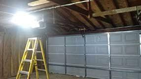 garage door repair sacramentoGarage Door Repair Sacramento CA  9165093519  Call Now
