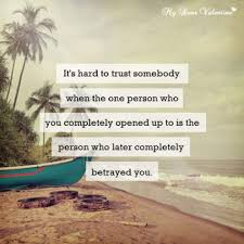 40 Quotes About Fake Friends With Images Mesmerizing Fake Friend Quotes In Malayalam