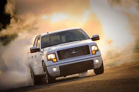 sd revolutions and granatelli motorsports make incredible power gains on a ford f 150 ecoboost with bolt on parts each step is dyno tested