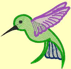 Machine Embroidery Patterns Adorable Our Top 48 Free Embroidery Patterns