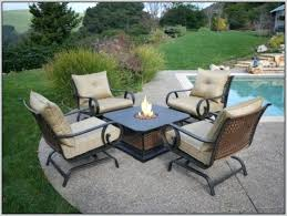 ideas for patio furniture. Fine Patio Orchard Supply Outdoor Furniture Amazing Patios Home Design Ideas Intended  With 16  Inside For Patio D