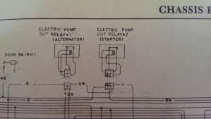 74 260z fuel pump wiring question electrical ratsun forums chiltonswiringdiagram2 zpsc52f996a jpg