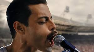 Buddy you're a boy make a big noise playin' in the street gonna be. Bohemian Rhapsody 2018 Imdb