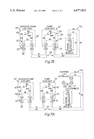 waltco lift gate wiring diagram wiring diagram libraries leyman liftgate wiring diagram wiring librarywaltco wiring diagram wiring info u2022 thieman lift gate
