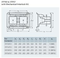 cutler hammer motor starter wiring diagram collection cutler hammer starter wiring diagram elegant 3tf5222 0d